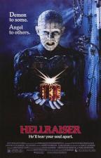 Hellraiser, puerta al infierno
