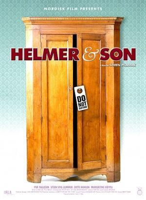 Helmer & Son (S)