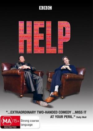 Help (Serie de TV)