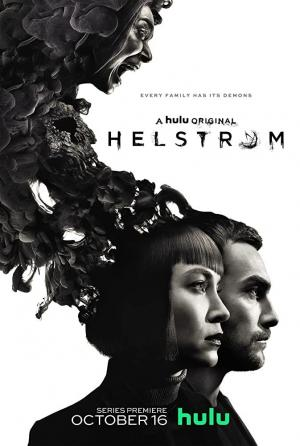 Helstrom (Serie de TV)