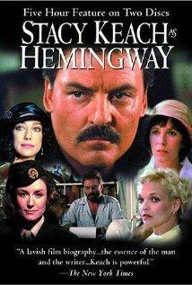 Hemingway (Miniserie de TV)