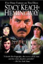 Hemingway (TV Miniseries)