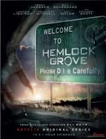 Hemlock Grove (TV Series)