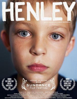 Henley (C)