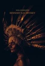 Hennessy X.O: Odyssey (C)
