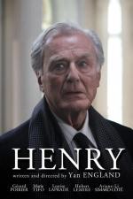 Henry (C)