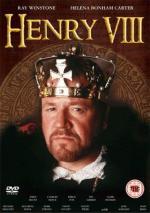 Enrique VIII (TV)