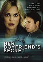 Her Boyfriend's Secret (TV)