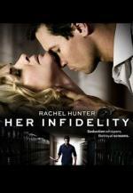 Her Infidelity
