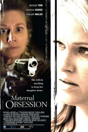 La obsesión de una madre (TV)