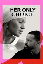 Her Only Choice