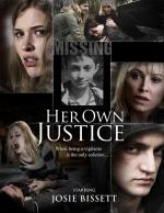 Her Own Justice (TV)