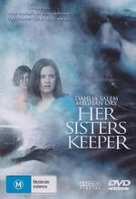Her Sister's Keeper (TV)