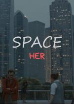 Her - Space (S)
