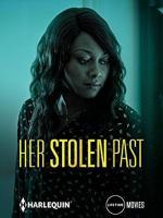 Her Stolen Past (TV)
