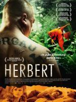 Herbert (AKA A Heavy Heart)