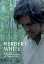 Herbert White (C)