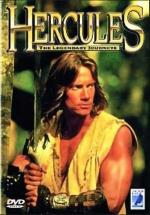 Hercules: The Legendary Journeys (TV Series)