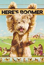 Here's Boomer (Serie de TV)
