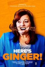 Here's Ginger! (Serie de TV)
