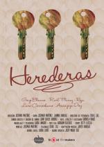 Herederas (C)
