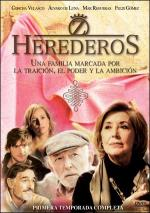 Herederos (TV Series)
