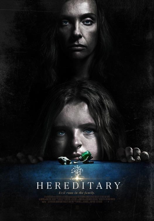 El legado del Diablo (2018) Full HD MEGA