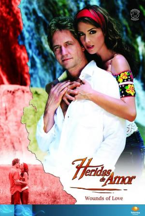Wounds of love (TV Series)