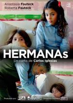 Hermanas (C)