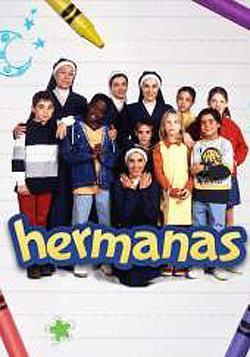 Hermanas (Serie de TV)
