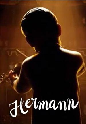 Hermann (S)