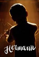 Hermann (C)