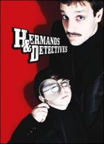 Hermanos & Detectives (Serie de TV)