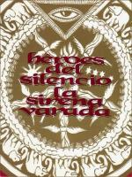 Héroes del Silencio: La sirena varada (Music Video)