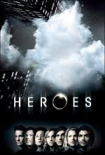 Heroes (Serie de TV)