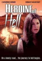 Heroine of Hell (TV)
