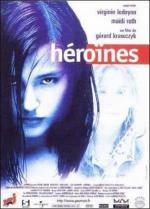 Heroínas