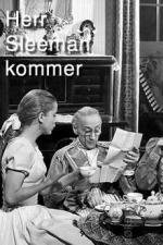 Llega el señor Sleeman (TV)
