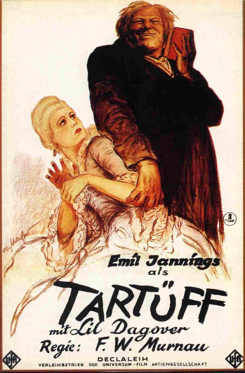 the association of the concept of love to a wide diversity of meanings in tartuffe a play by moliere Free signs papers, essays, and research papers my account search results free essays good essays better essays stronger essays powerful essays.