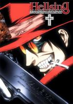 Hellsing (TV Series)