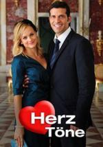 Un romance real (TV)
