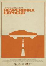Hesperidina Express (C)
