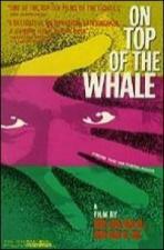 El techo de la ballena