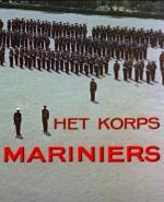 The Royal Dutch Marine Corps (C)