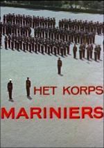 The Royal Dutch Marine Corps (C)