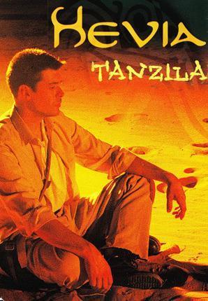Hevia: Tanzila (Music Video)