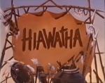 Hiawatha (TV)