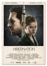 Hibernation (C)