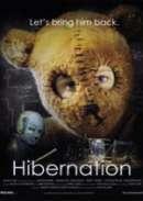 Hibernation (S)