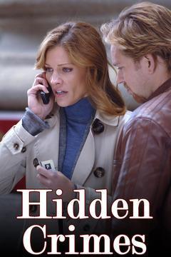 Delitos ocultos (TV)